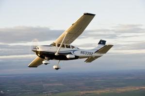 Formation au Brevet d'Initiation Aéronautique (BIA)