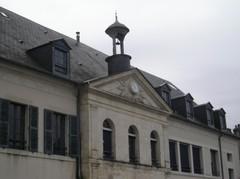 Collège Littré