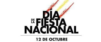 Journée nationale d'Espagne