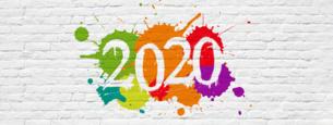 Menu du 6 au 10 janvier 2020