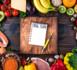 https://www.collegelittre.net/restauration/Plan-alimentaire-2021_a631.html