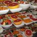 cuisine2 030.JPG